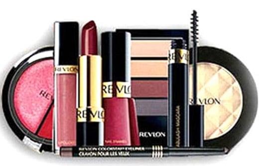 Revlon купить декоративная косметика косметика decleor купить в москве