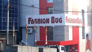 Fashion Bug Bandarawela