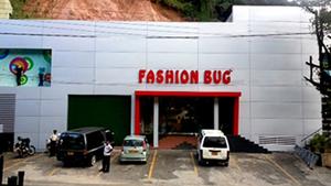 Fashion Bug Katugastota