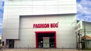 Fashion Bug Wattala