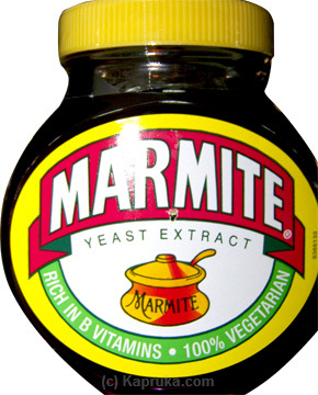 Marmite at Kapruka Online for Grocery
