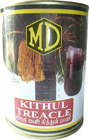 Kithul Treacle Can at Kapruka Online for Grocery