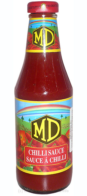 Extra Hot Chilli Sauce at Kapruka Online for Grocery