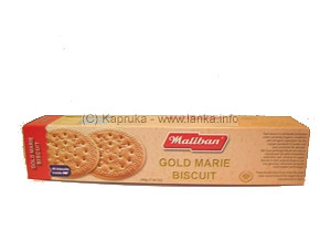 Gold Marie Biscuitat Kapruka Online forGrocery