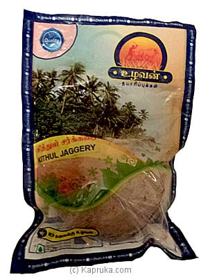 Jaggery at Kapruka Online for Grocery