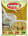 Samaposha - 200g at lokubox.com