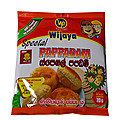 Wijaya Special Pappdam-70g at lokubox.com