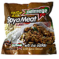 Delmage Soya Meat -Curry Flavor at lokubox.com