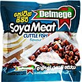 Delmage Soya Meat -Cuttle Fish Flavour at lokubox.com