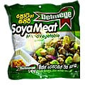 Delmage Soya Meat Mix Vegetable at lokubox.com