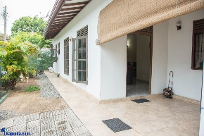 Sri Lanka Real Estate and Property at Kapruka