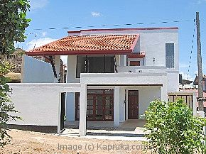 Lands And Property In Malabe