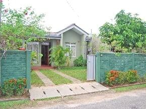 Garden design courses in sri lanka for Garden designs in sri lanka