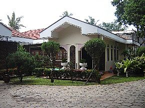 Lands and Property in Mabola - Out Of Colombo
