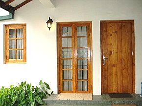 best wardrobe door design  | 1280 x 960