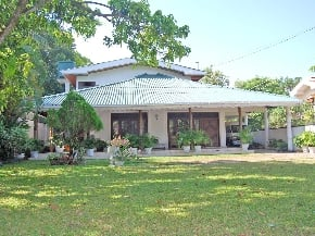 Lands And Property In Gampaha Out Of Colombo