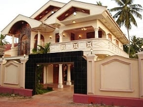 Lands And Property In Katunayake Out Of Colombo
