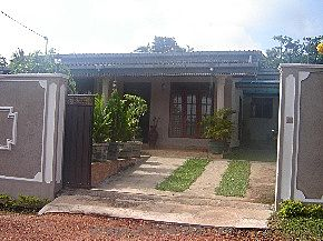 Lands And Property In Panadura Out Of Colombo