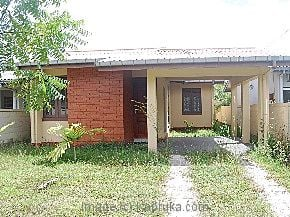 Lands and Property in Ja-Ela - Out Of Colombo