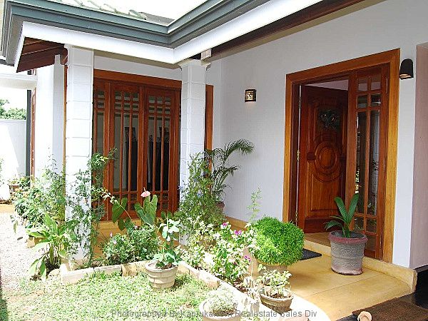 Home Design Compact Concrete Beautiful House Plans In Sri Lanka Lands And Property At Kapruka