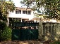 Kiribathgoda - Out Of Colombo home for Sale