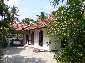 Alutgama - Out Of Colombo home for Sale