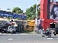Nugegoda land for Sale