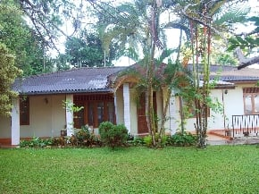 Lands And Property In Kandy Out Of Colombo