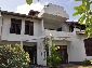 Nugegoda rent for Sale