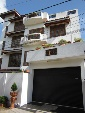 Panadura - Out Of Colombo rent for Sale