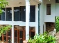 Belihuloya - Out Of Colombo rent for Sale