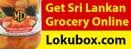 Kapruka Online Shopping