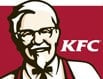 Online KFC Food in Sri Lanka