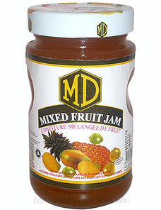 Mixed Fruit Jamat Kapruka Online for Grocery