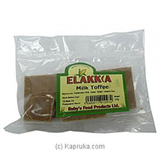 MILK TOFFEE - Kiri Toffeeat Kapruka Online for Grocery