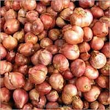 Sri Lankan Onion Small (500g)at Kapruka Online forGrocery