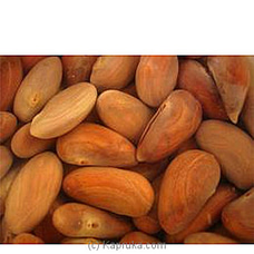 Jackfruit Seeds (500g)at Kapruka Online forGrocery