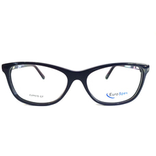 Eurospex Plastic - EXP510 Dark Blue at Kapruka Online