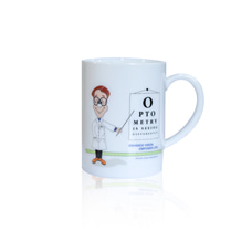 Vision Care Mug By Vision Care at Kapruka Online for externalFeedProduct