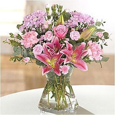 Florist Choice Bouquetat Kapruka Online for intgift