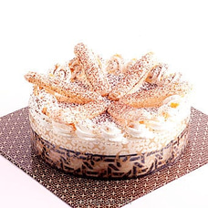 Tiramisu Gateau(GMC) at Kapruka Online