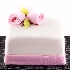 Pink Relishat Kapruka Online for cakes