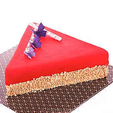 VIP Cake (GMC) By GMC at Kapruka Online for cakes