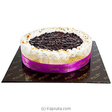Blueberry Cheesecake (GMC) at Kapruka Online