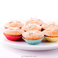 Christmas Pies 7 Piece Pack(GMC)at Kapruka Online for cakes