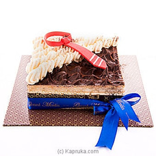 Happy Father`s Day(GMC) By GMC at Kapruka Online for cakes