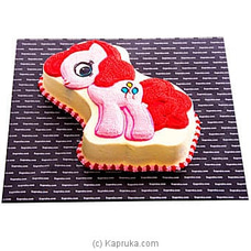 My Little Ponyat Kapruka Online for cakes