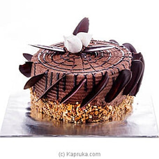 Chocolate Meringueat Kapruka Online for cakes