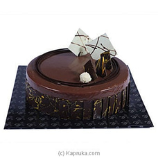 Waters Edge Date And Nutty Cake By Waters Edge at Kapruka Online for cakes