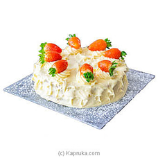 Red Velvet Cakeat Kapruka Online for cakes